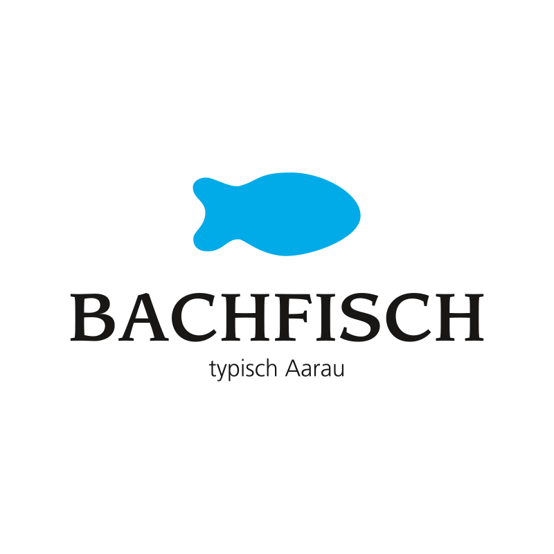 Bachfische